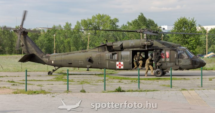 Helikopter gyakorlatozás – Duna Pláza képek /2019-06-03/